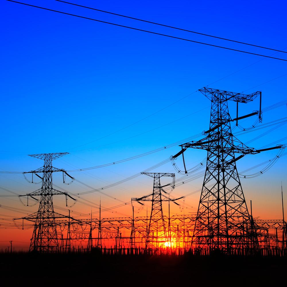 power-grid.jpg