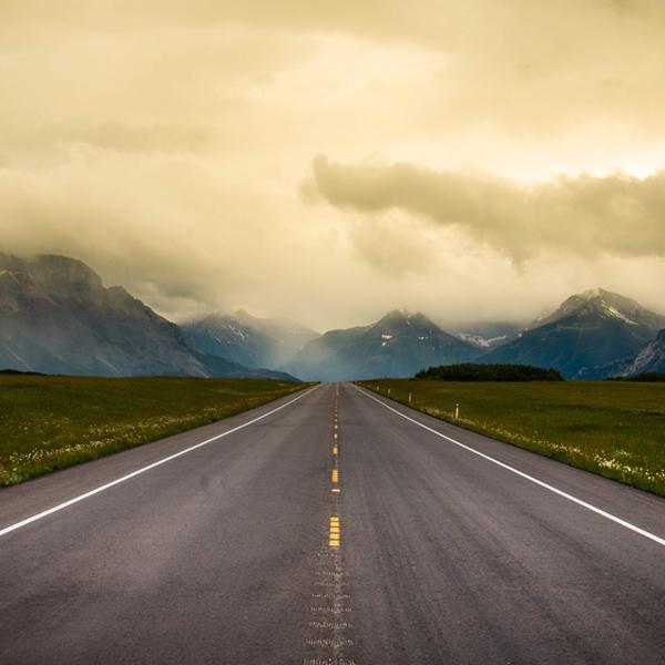 Canada's Boreal Corridor -