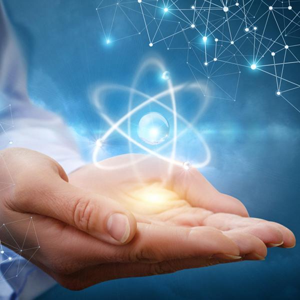 Inzem Energy -