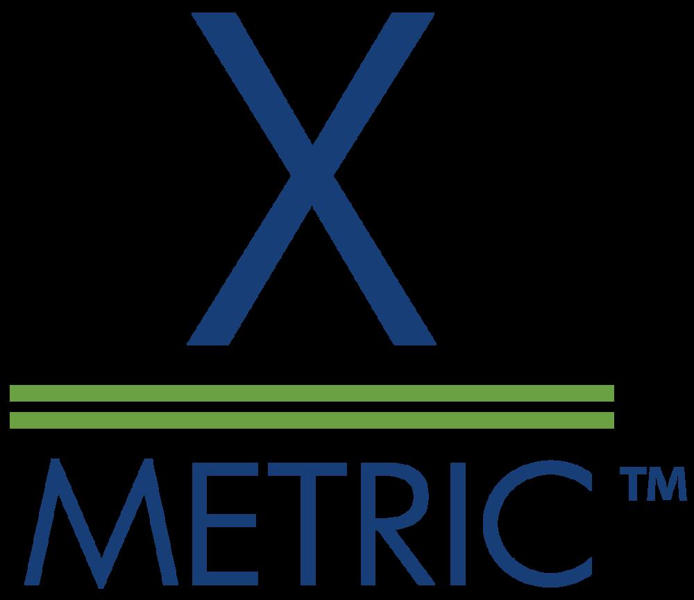 XMetricLogoGreen.png