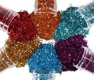 GlitterSpilled