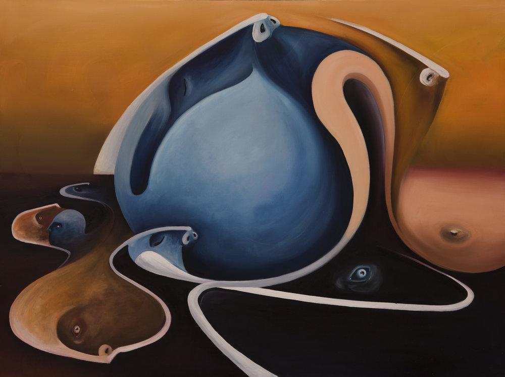ebu_duruman_paintings-3217.jpg