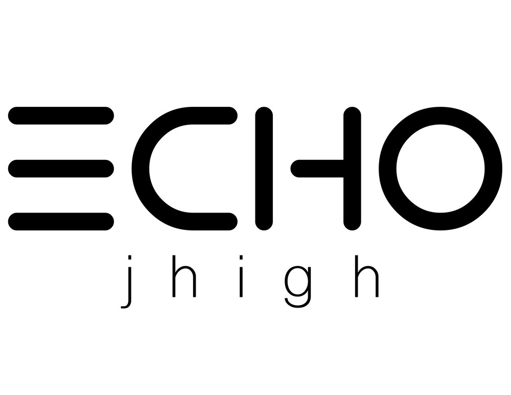 Echo Jhigh Reband Logo Black.png