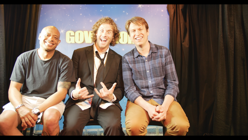 Michael, T.J. Miller, and Pete Holomes.png