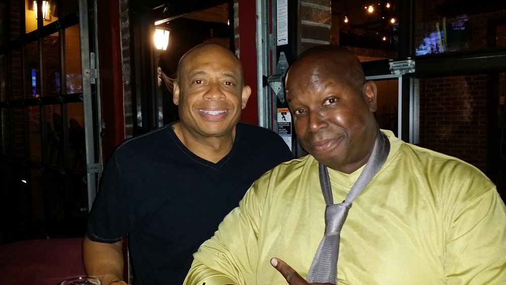 Michael and Gregory Hollimon Principal Blackman Strangers with Candy.jpg