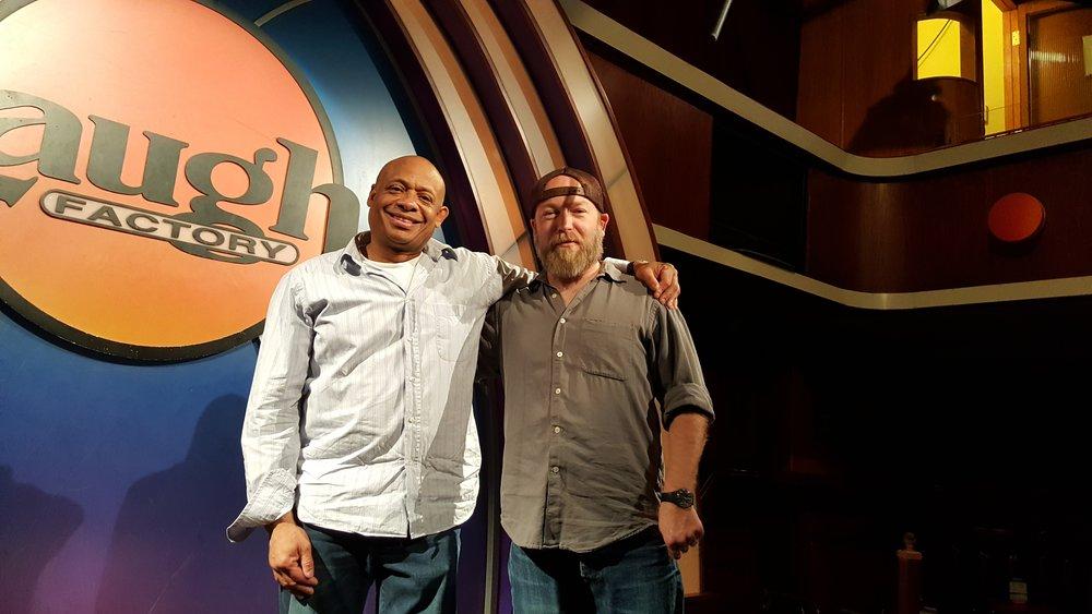 Michael and Kyle Kinane.jpg