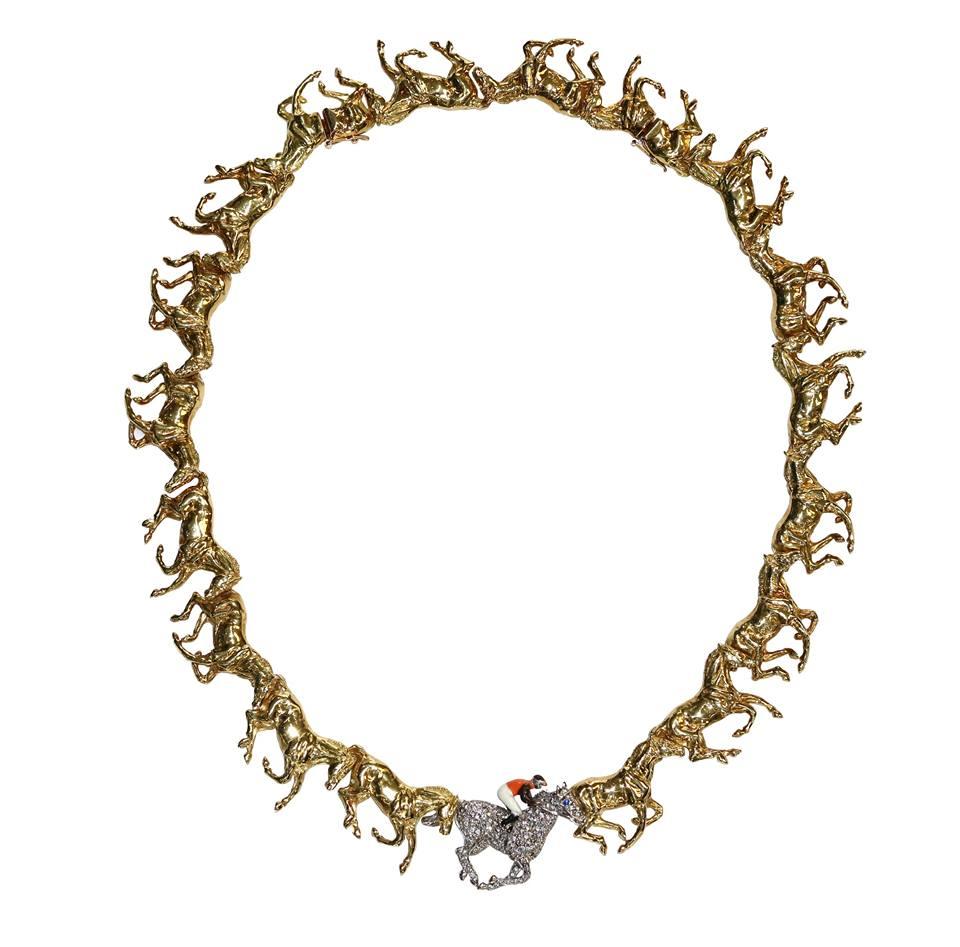 Custom Jockey Necklace.jpg