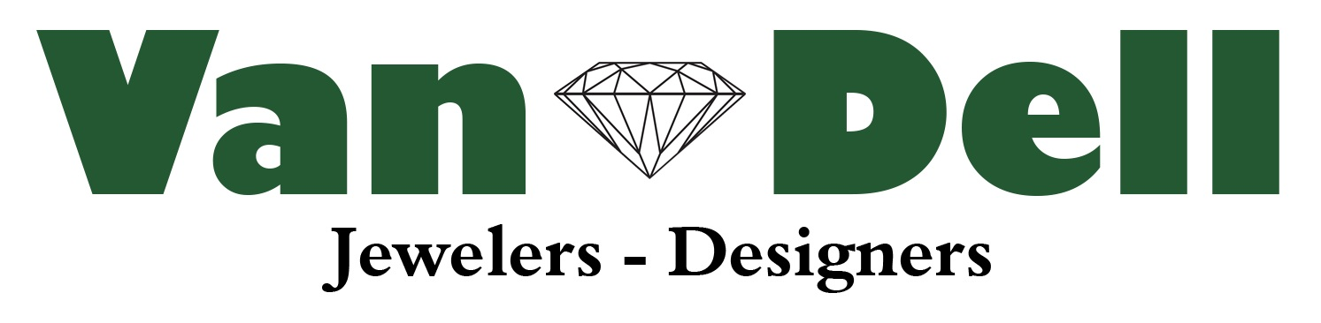 Van Dell Jewelers