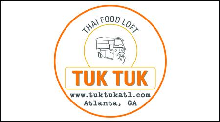 fill out a tuk tuk job application here -