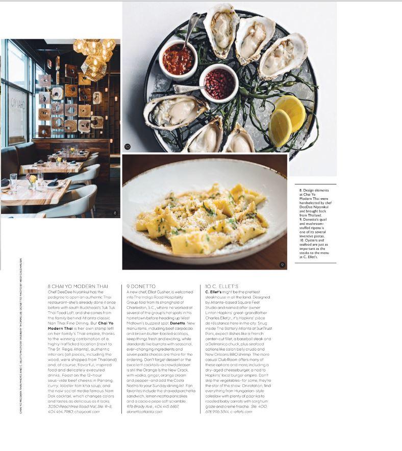 top-restaurants-the-atlantan.JPG