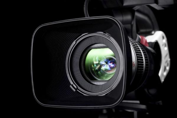marijuana-video-production.jpg