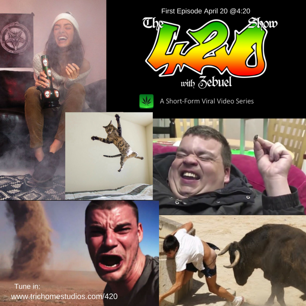 420 Show Post IG.png