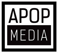 cropped-APOP-LOGO_NEW-01-2.jpg