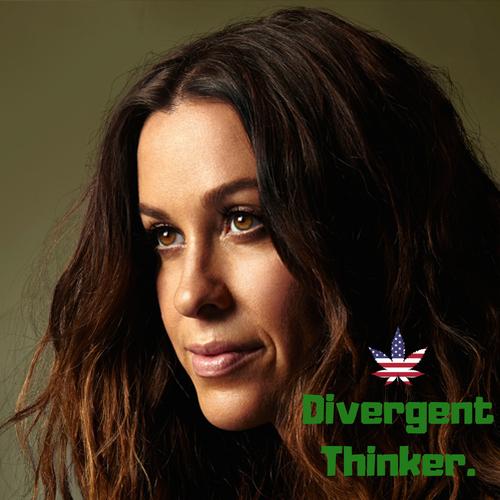 DivergentThinker Alanis 2.png