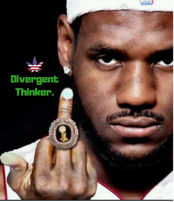 Divergent Thinker Lebron James.png