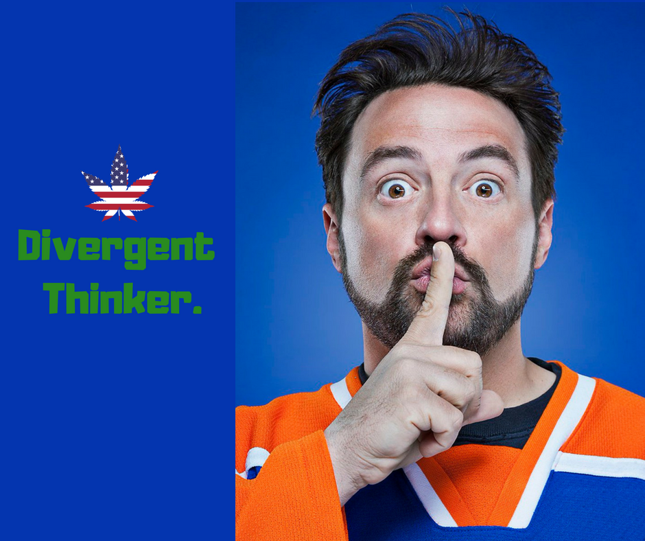 Divergent Thinker Kevin Smith 2.png