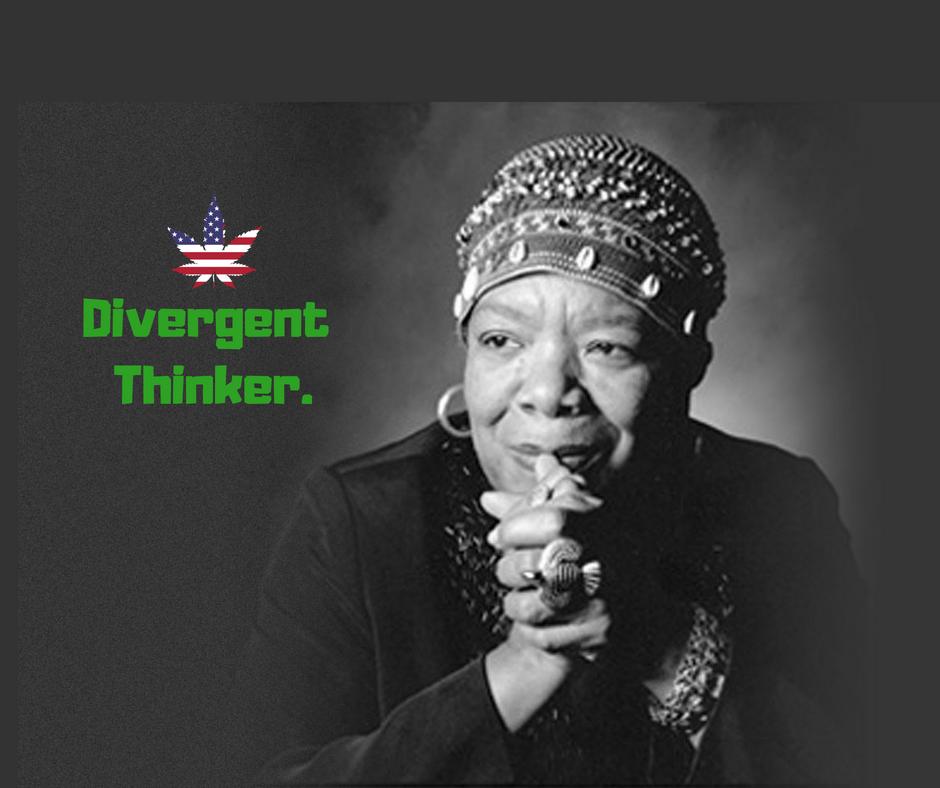 Divergent Thinker Maya 2.png