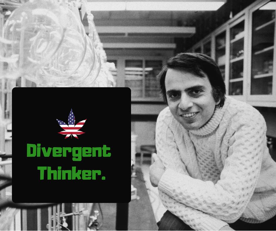 Divergent Thinker Sagan 2.png