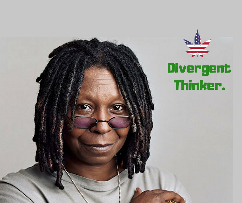 Divergent Thinker Whoopi.png