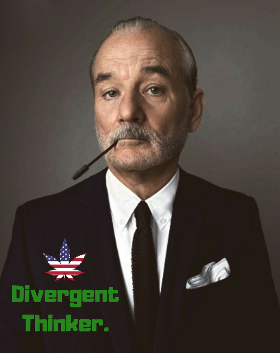 DivergentThinker Bill Murray 2.png