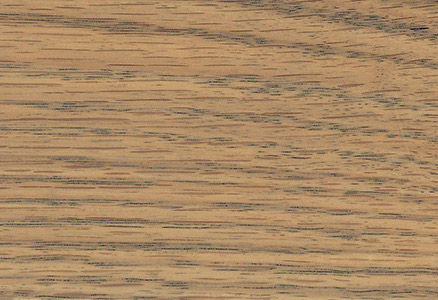 Weathered oak -