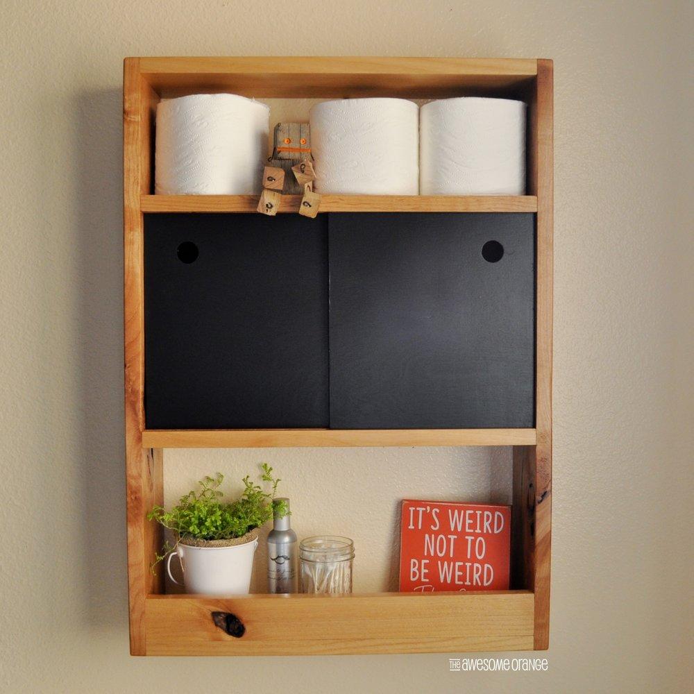 Over-The-Toliet-Shelf #1.jpg