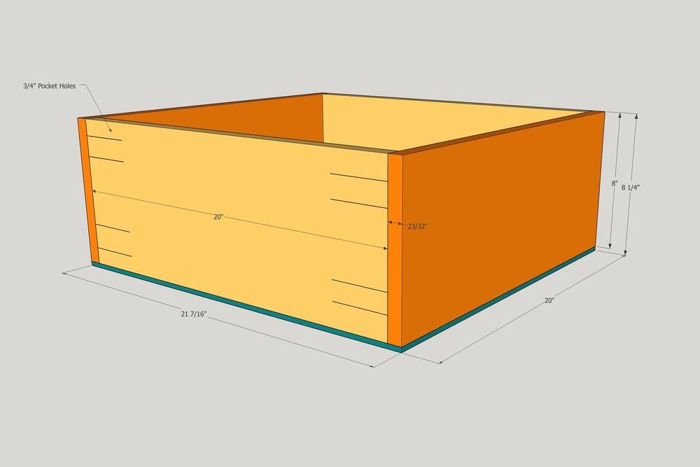 Drawer Boxes - Master Closet.jpg