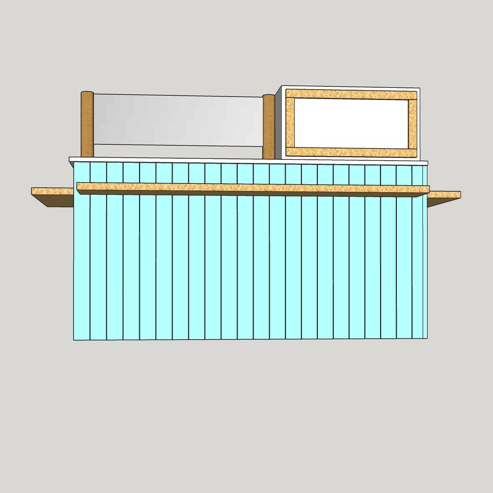 Mobile Coffee Cart Rendering.JPG