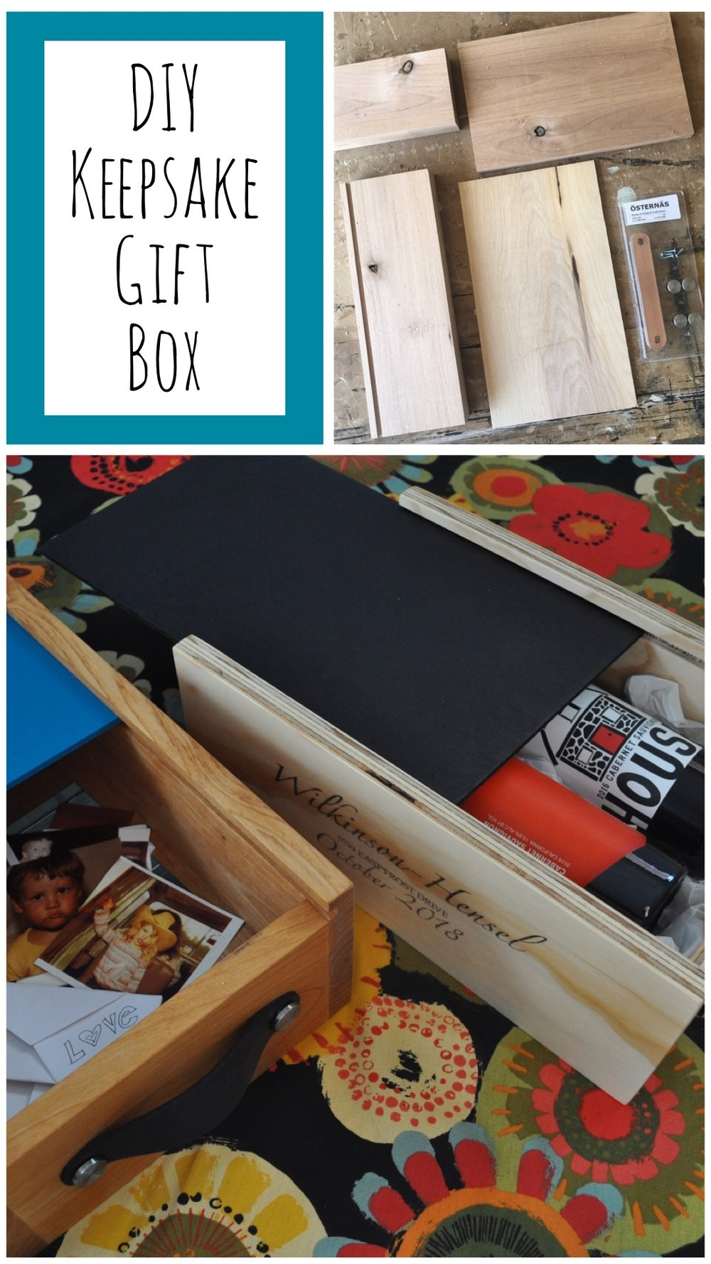 DIY Keepsake Gift Box Pinterest.JPG