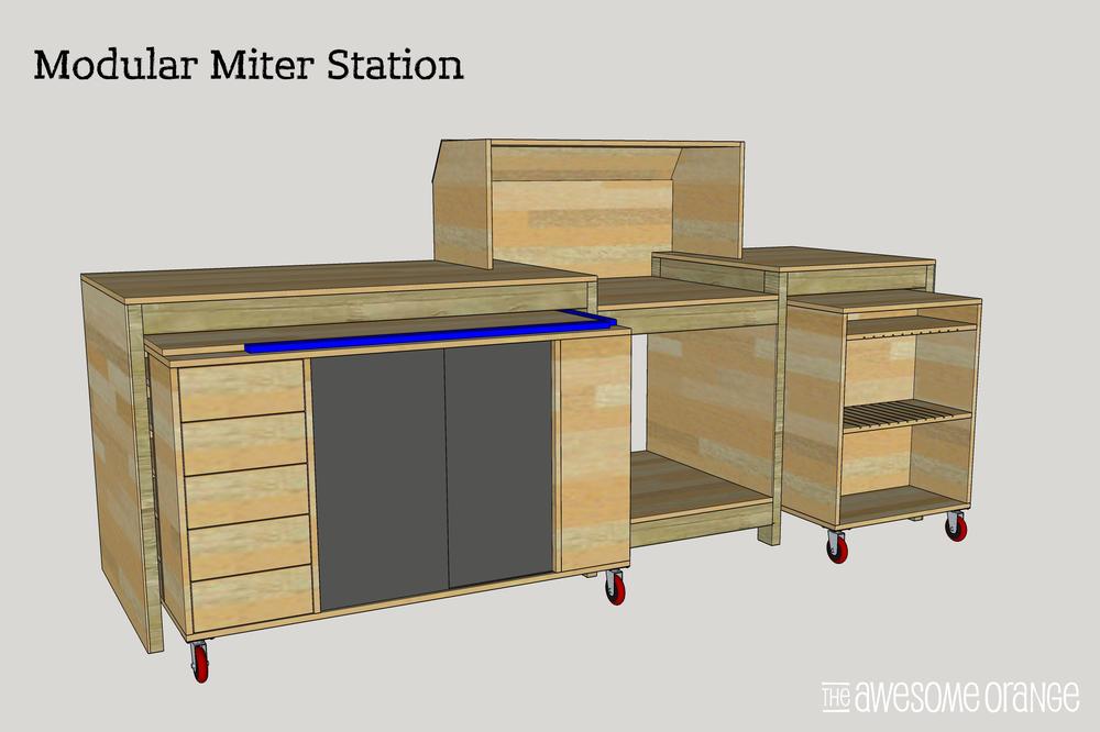 Modular Miter Station 1.png