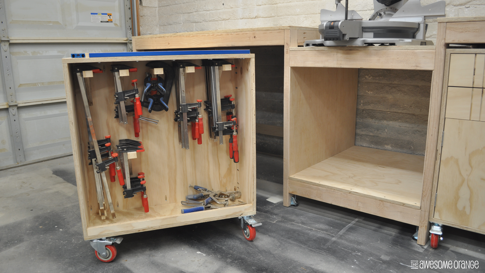 Modular Miter Station - Phase 3 - Assembly Table 4.png
