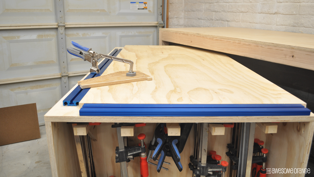 Modular Miter Station - Phase 3 - Assembly Table 5.png