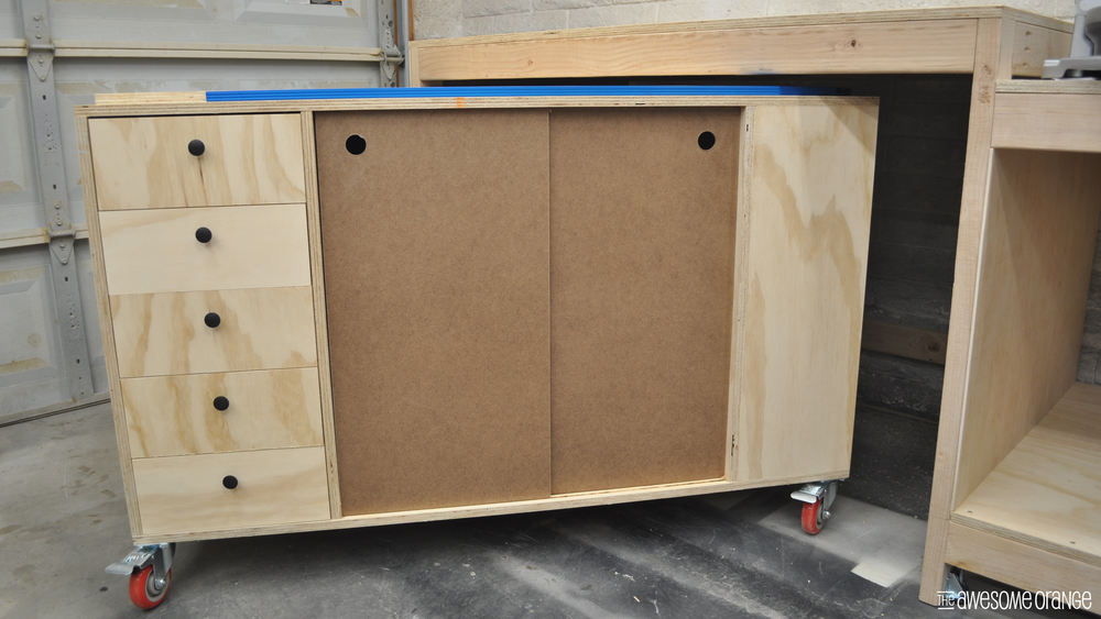 Modular Miter Station - Phase 3 - Assembly Table.png