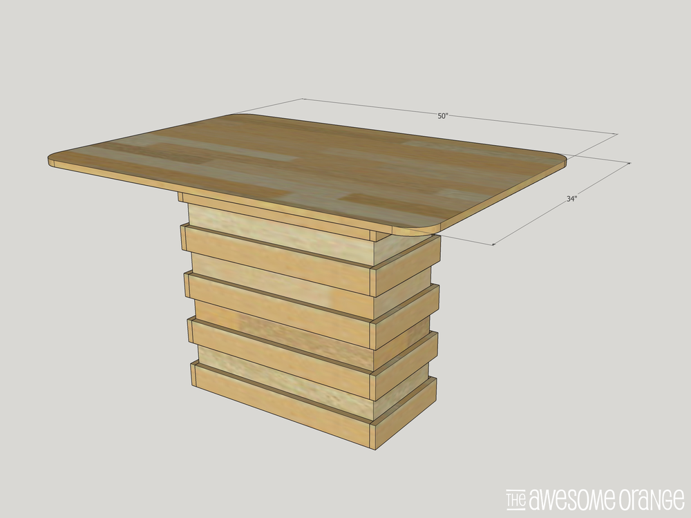 RH Knockoff Table Dimensions.png