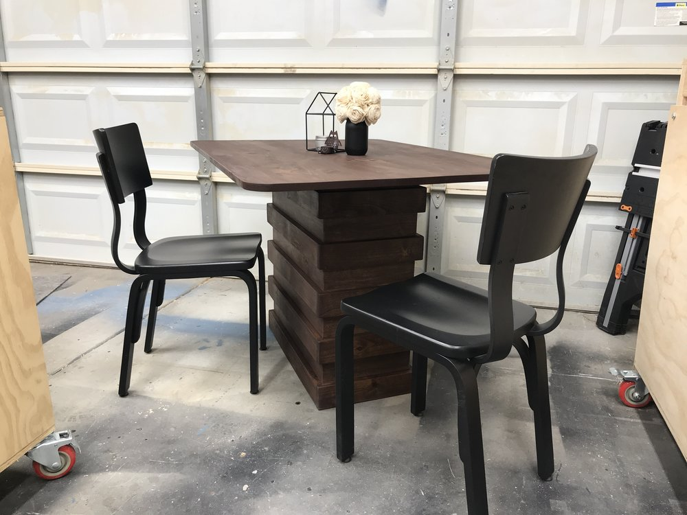 RH Knockoff Table_7835.JPG