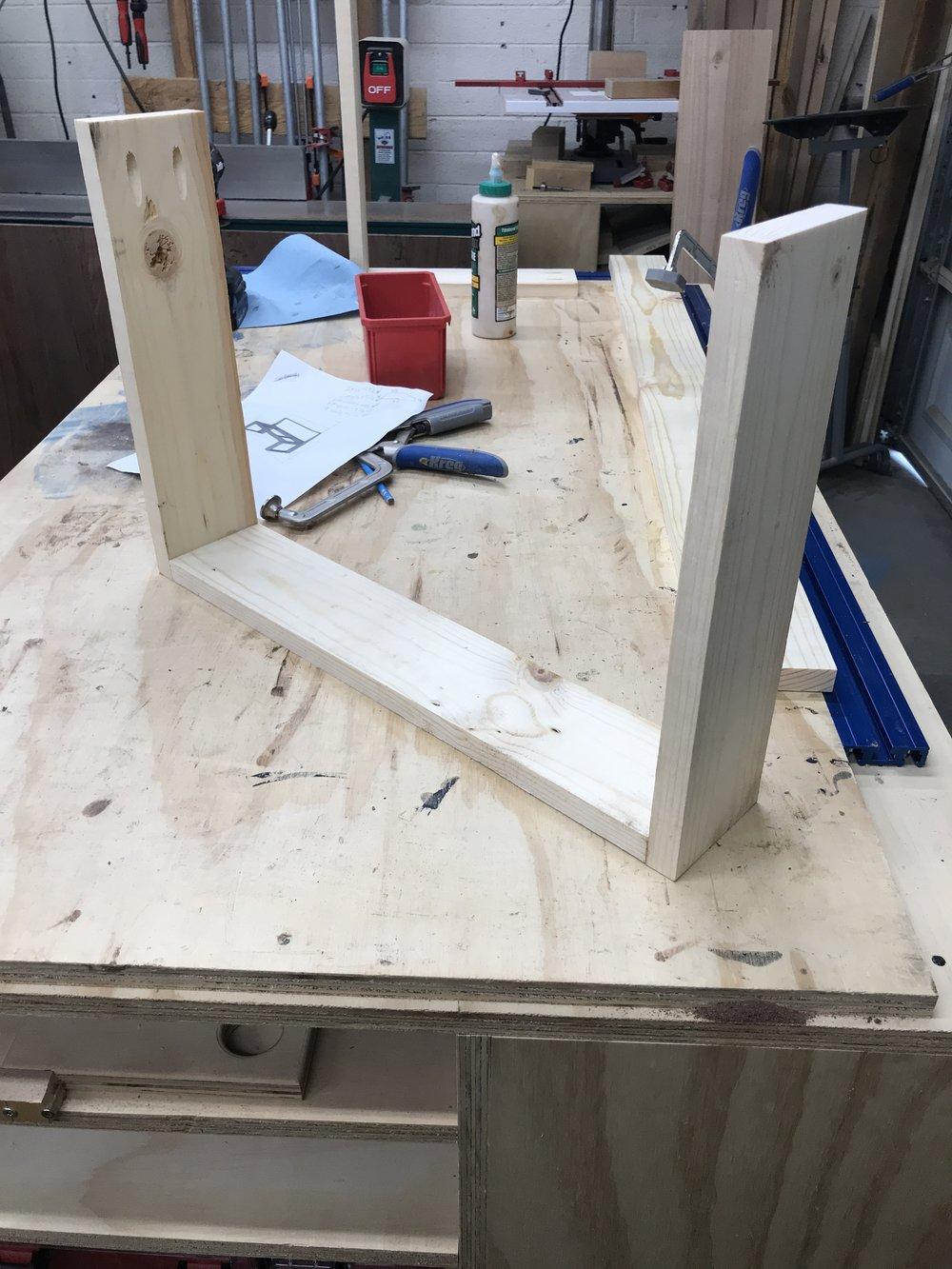 DIY Bench with Back_9669.JPG