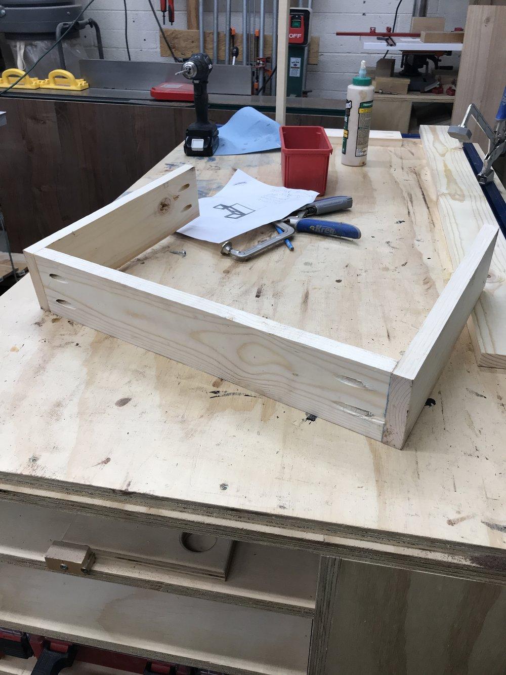 DIY Bench with Back_9671.JPG