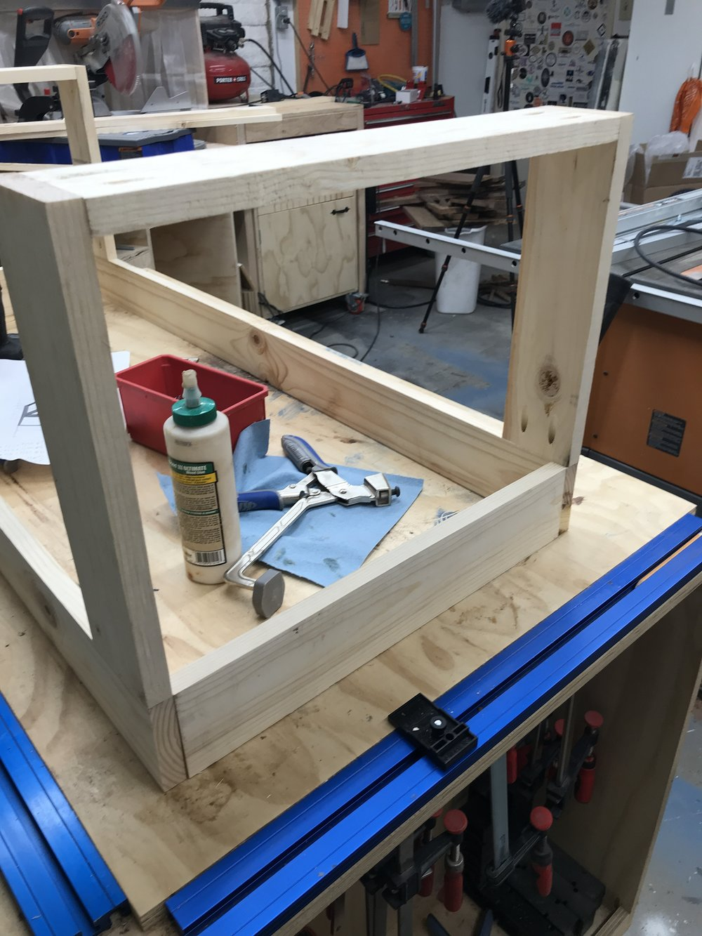 DIY Bench with Back_9676 2.JPG
