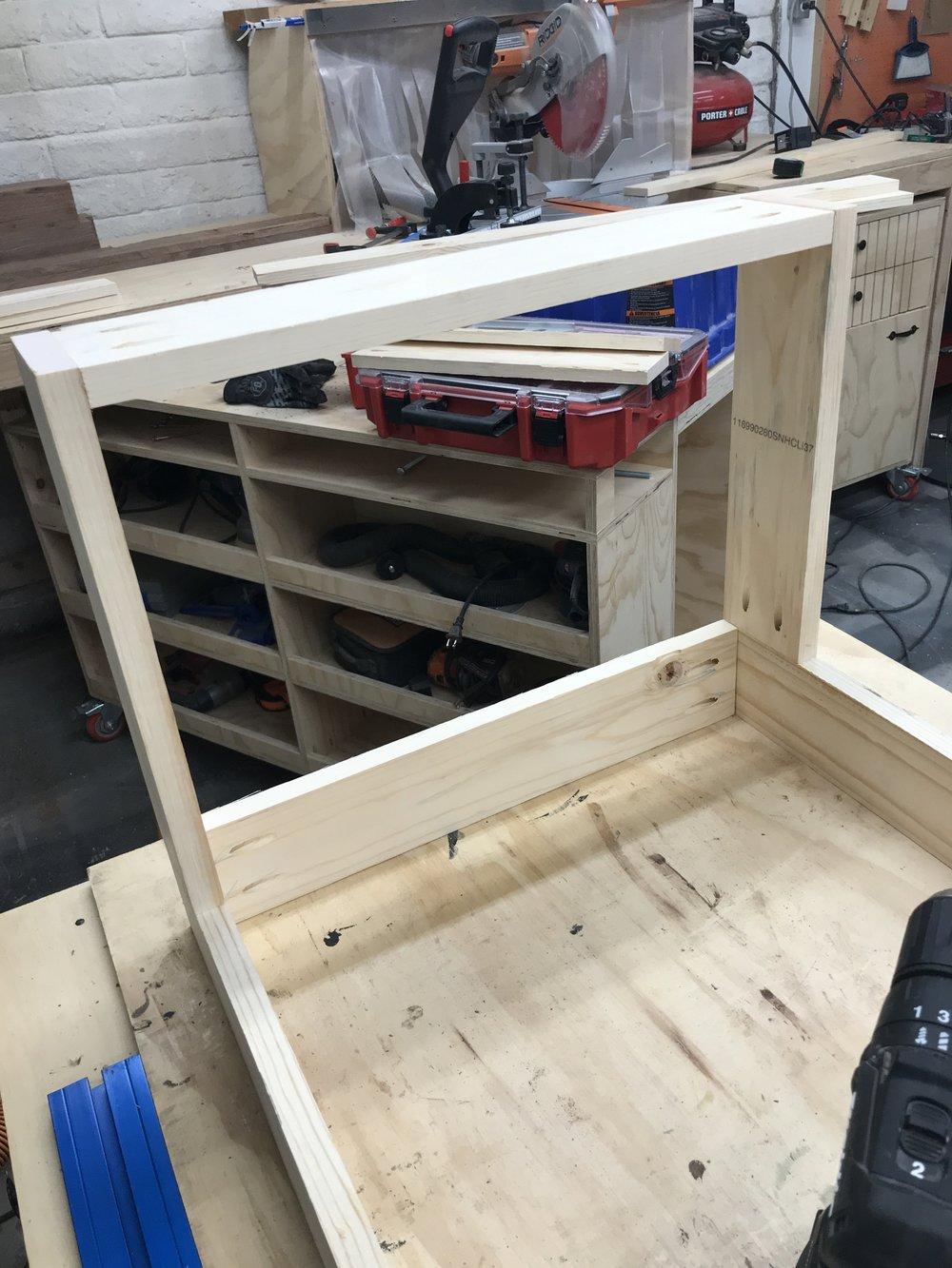 DIY Bench with Back_9677.JPG