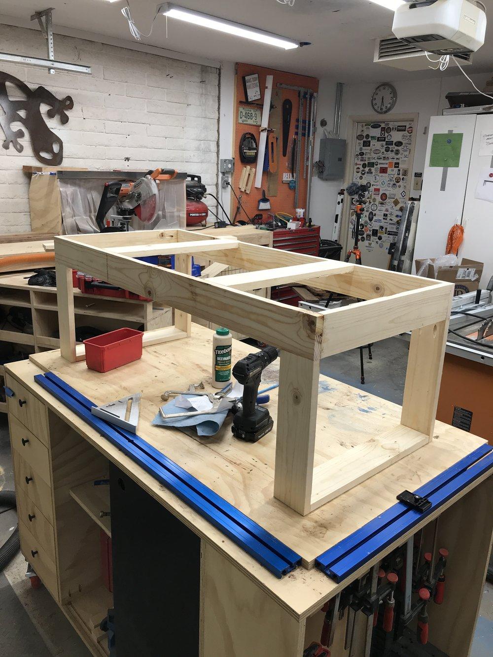 DIY Bench with Back_9680.JPG