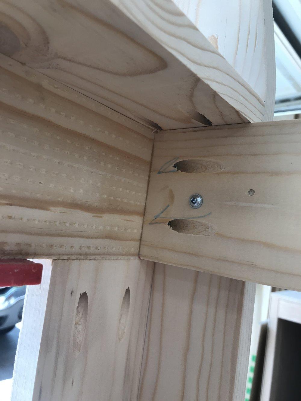 DIY Bench with Back_9722.JPG