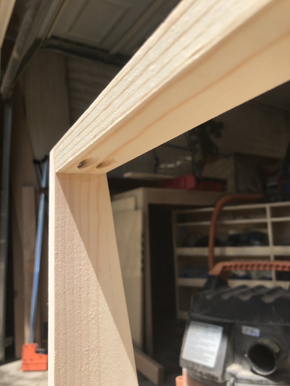 DIY Bench with Back_9725.JPG