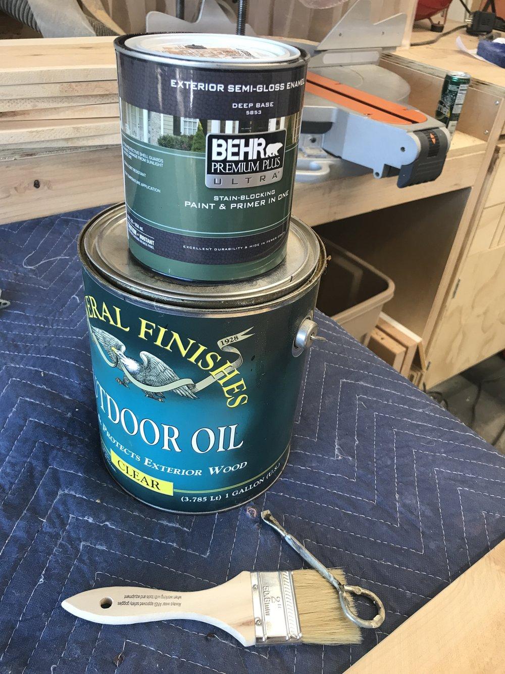 DIY Bench with Back_9732.JPG