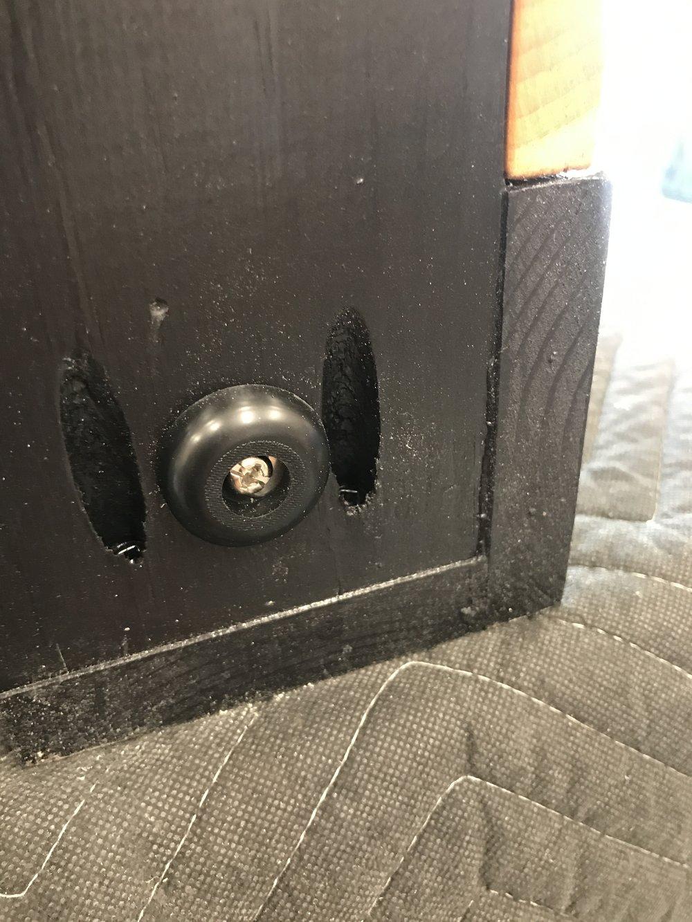 DIY Bench with Back_9754.JPG
