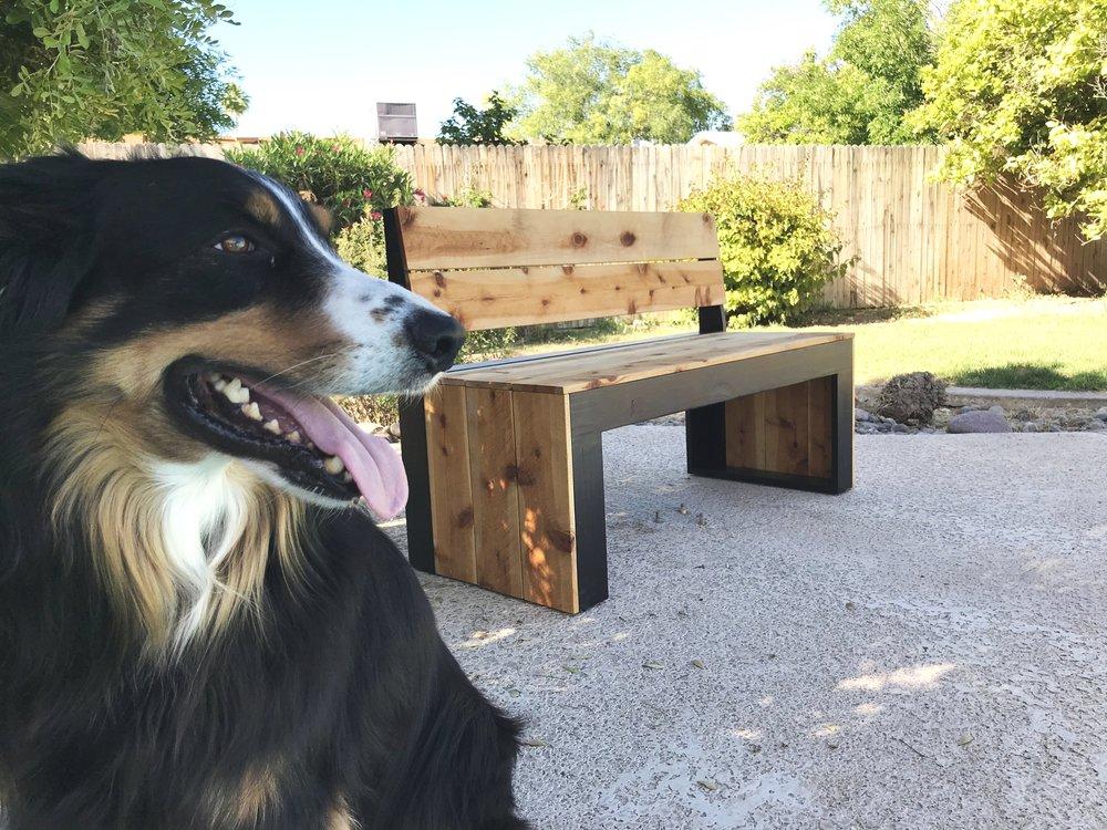 DIY+Bench+with+Back_9792+2.jpg
