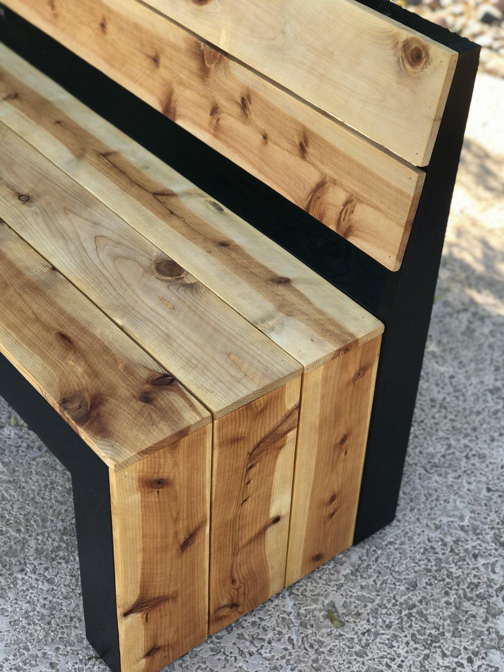 DIY Bench with Back_9814.jpg