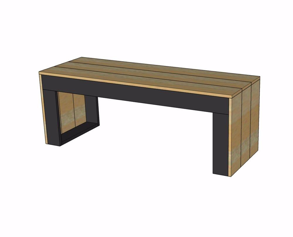 DIY+Modern+Bench+Sketch.jpg