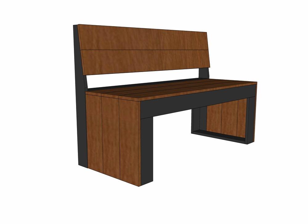DIY Modern Bench with Back Sketch.jpg