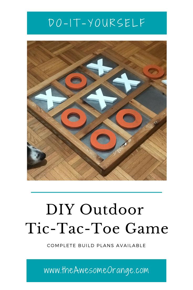 DIY Outdoor Tic-Tac-Toe Game.png