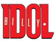 billy-idol-nav-redlogo.png